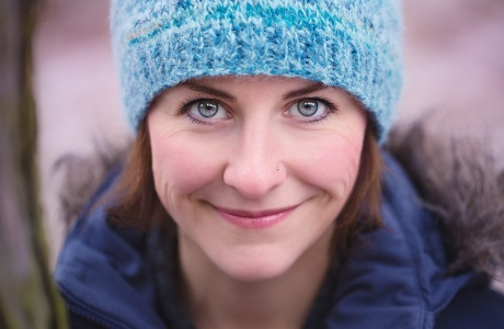 Alena Wehle